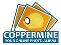 coppermine-Logo.jpg