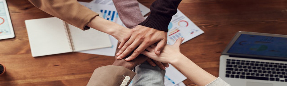 智邦生活館企業加值服務規範