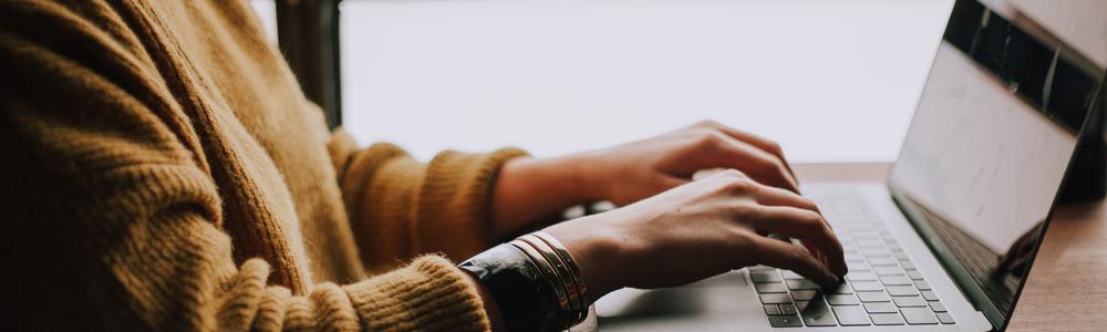 免費虛擬主機 中小企業、公益贊助、專欄作家